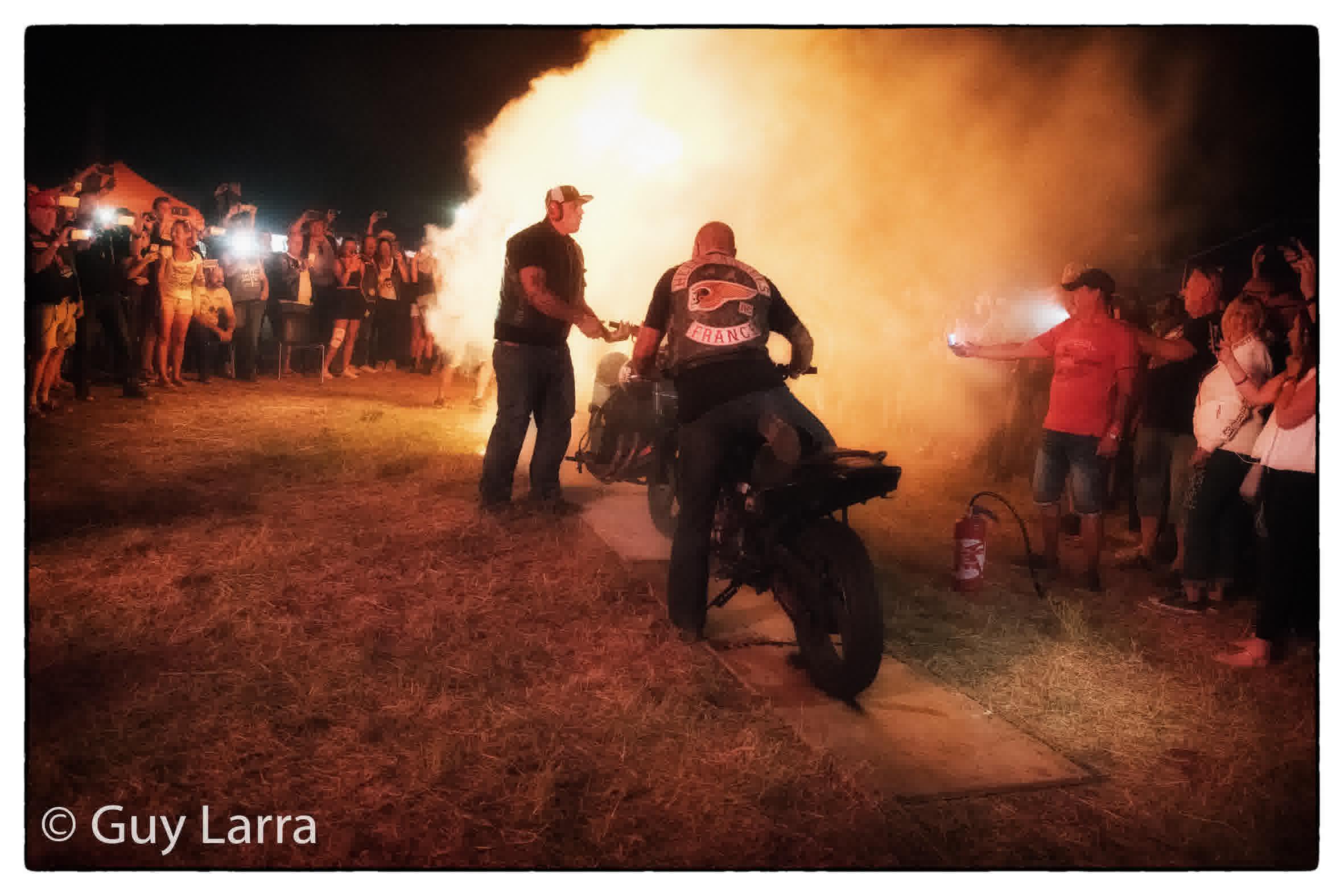 Hellsweek2018 guy larra 257