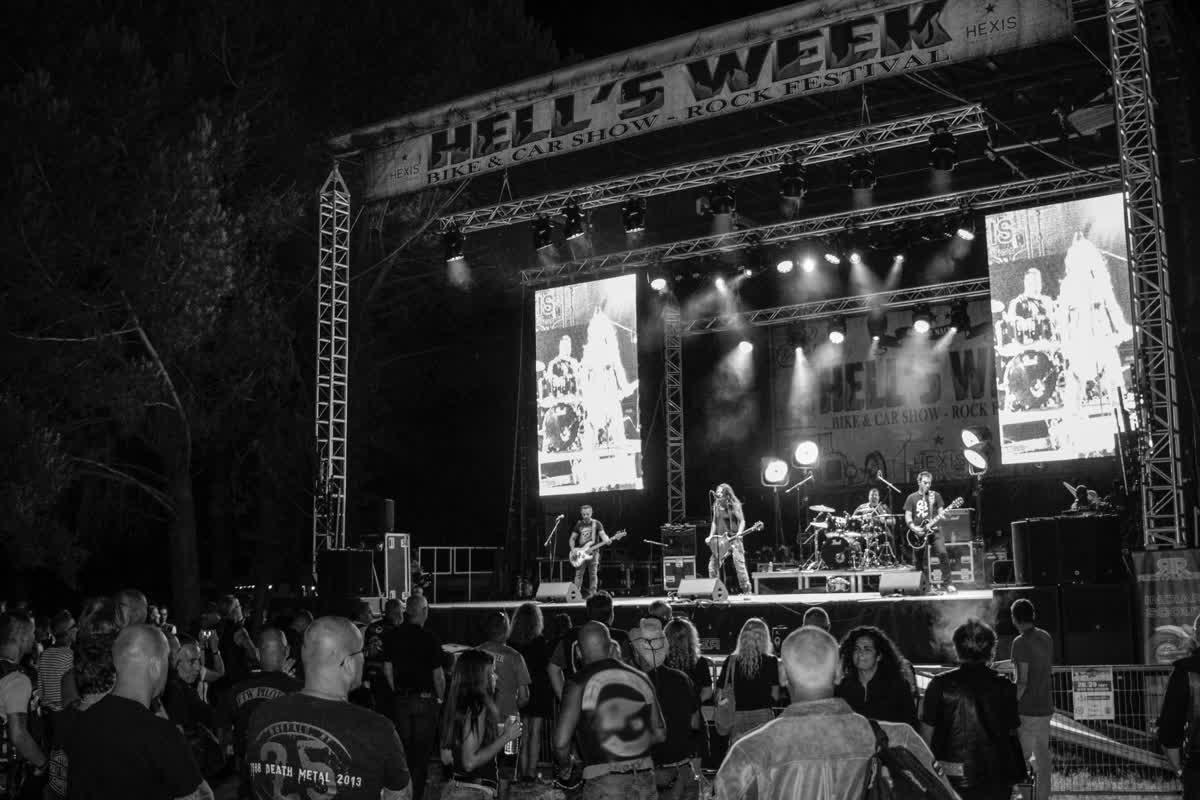 Cff hellsweek 13