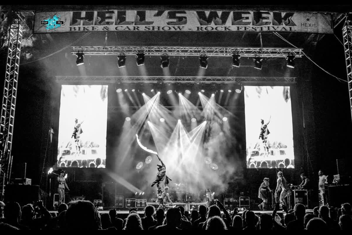 Cff hellsweek 16